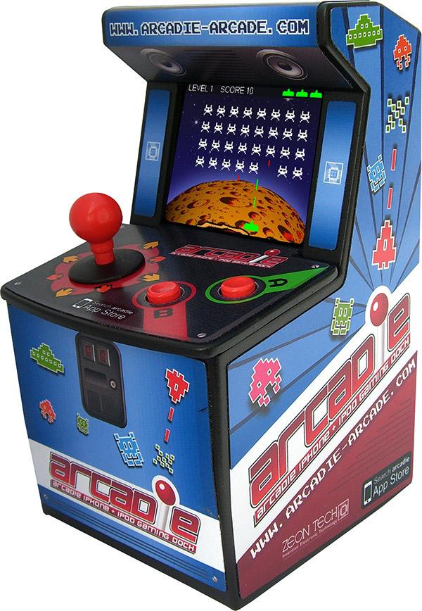 arcadie_iphone_arcade