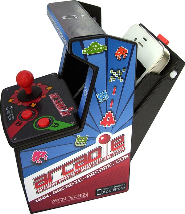 arcadie_iphone_arcade_2