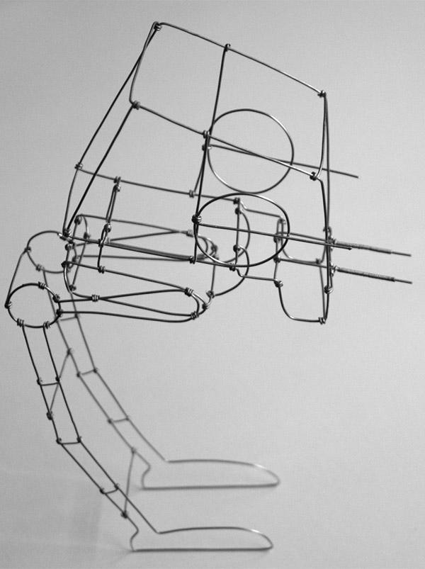 at_st_sculpture