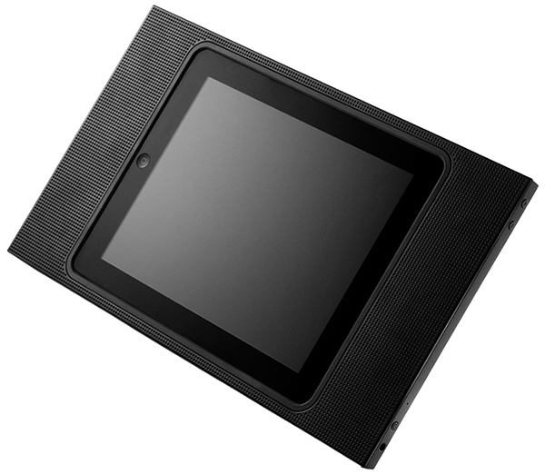 bang olufsen beoplay a3 ipad stand speaker dock