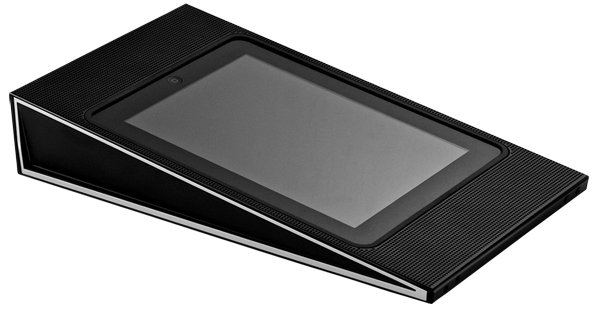 bang olufsen beoplay a3 ipad speaker dock stand