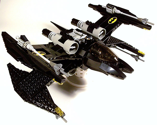 batman_x_wing_1.jpg