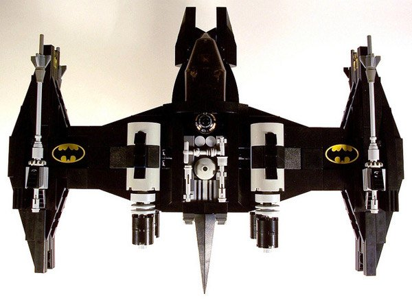 batman_x_wing_2