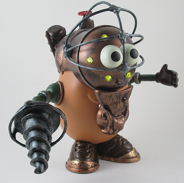 bioshock_potato_head_1