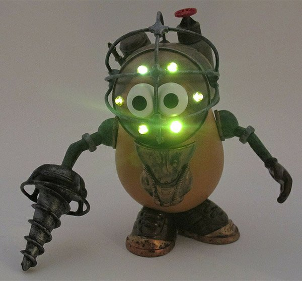 bioshock_potato_head_2