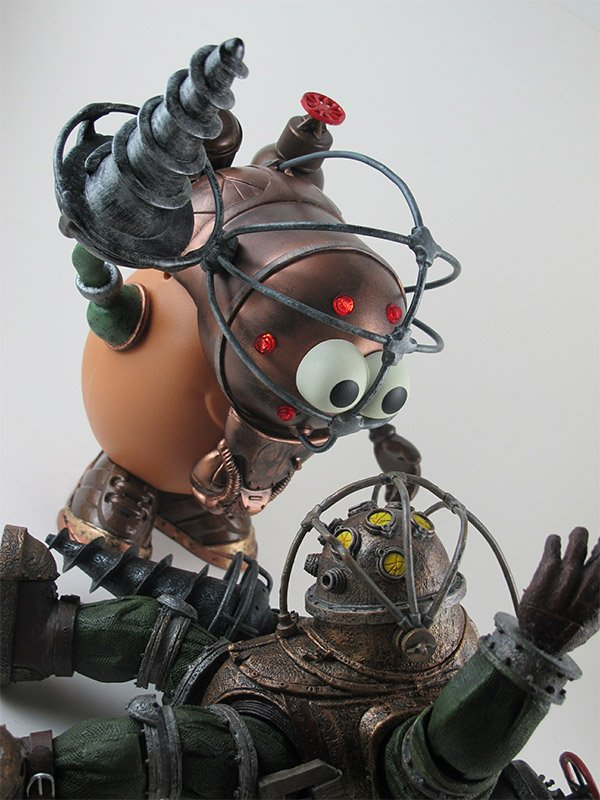 bioshock_potato_head_3