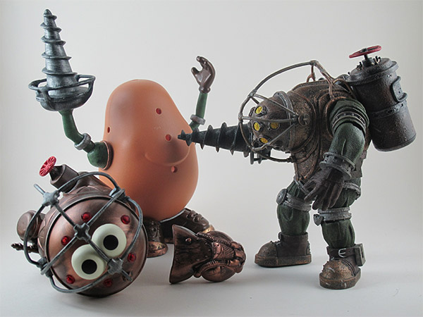 bioshock_potato_head_4