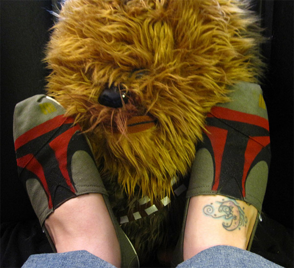 boba_fett_shoes