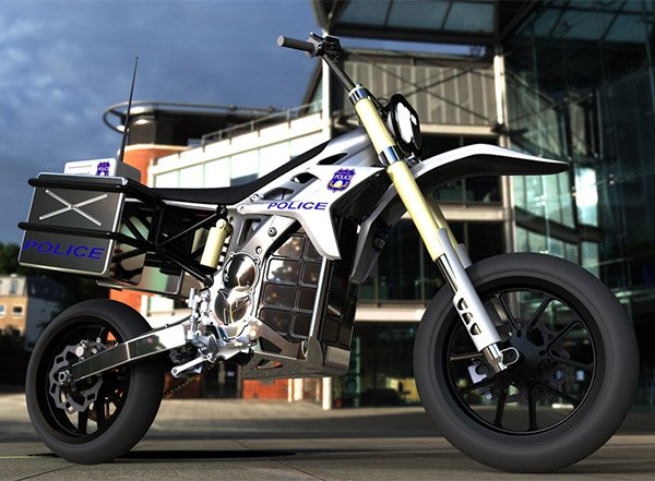brd_redshift_pd_motorbike