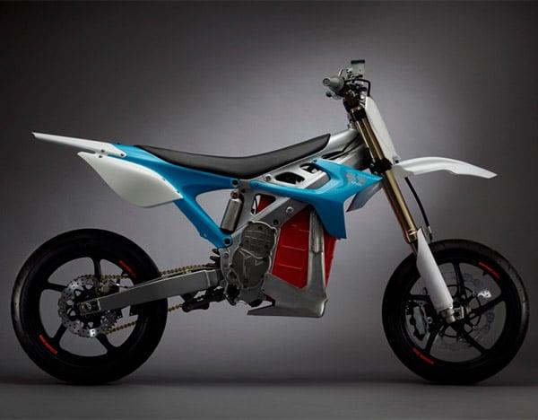 brd_redshift_sm_motorbike