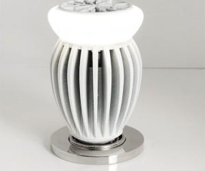 ChromaLit Contour LED Light Bulb as Bright as 100W Incandescent