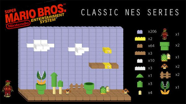 classic_nes_lego_1