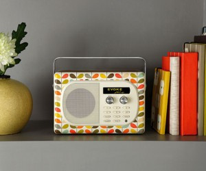 Pure Evo Mio Radios: Retro Goodnes, Modern Sound