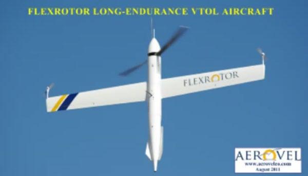 flexrotor