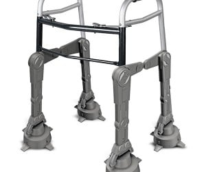 The AT-AT Walker Walker