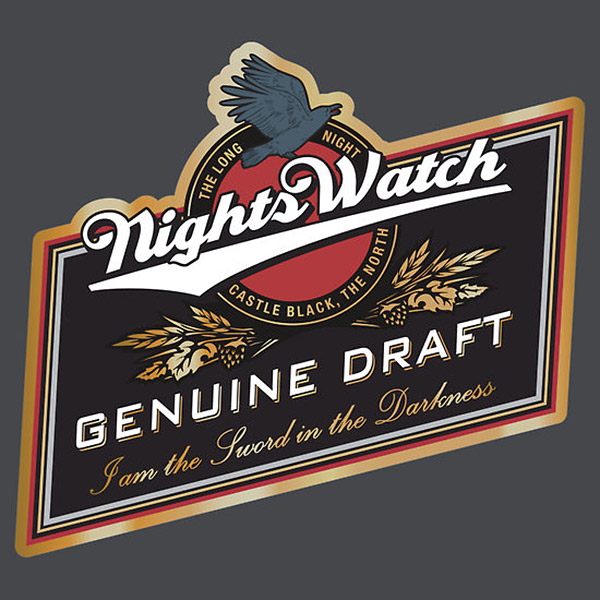 nightswatch