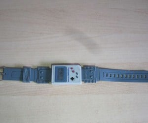 nintendo watchboy game boy watch 4 300x250