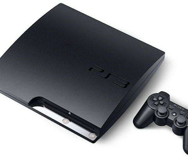 Sony Rejected Idea for Download Only PS 4