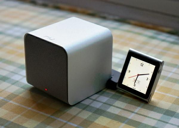 speaker_nano_dock