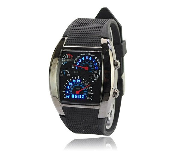 speedometer_watch