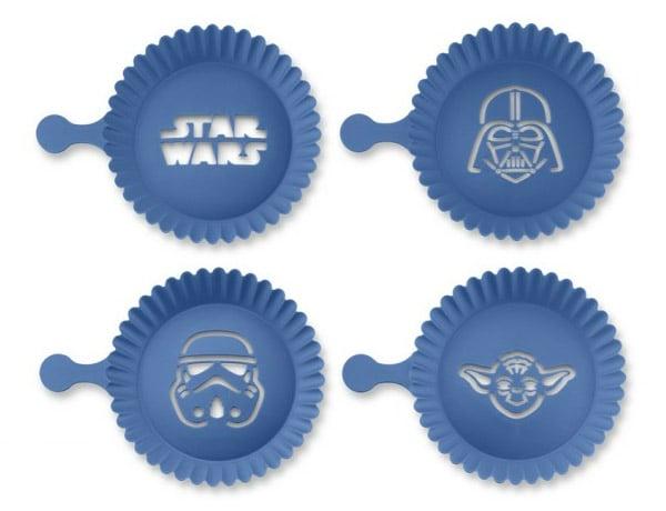 star_wars_cupcake_stencils_2