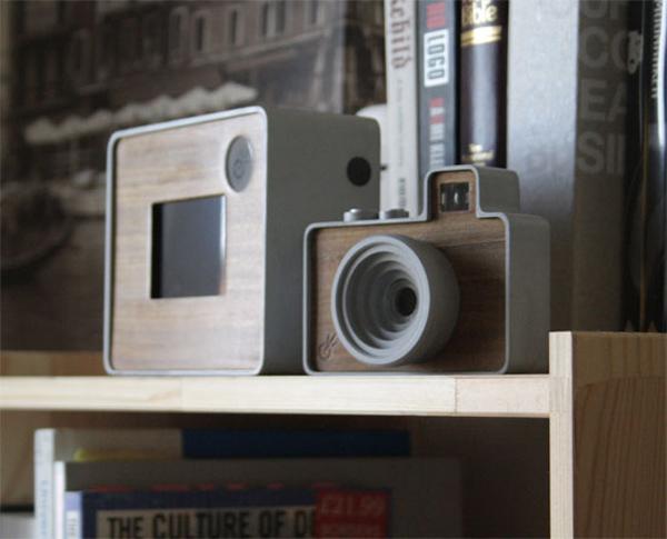 timeless capture camera brian matanda frame