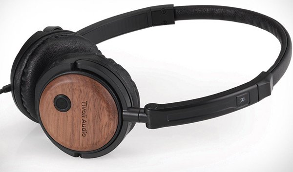tivoli audio radio silenz active noise cancellation headphones