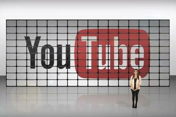 youtube tb