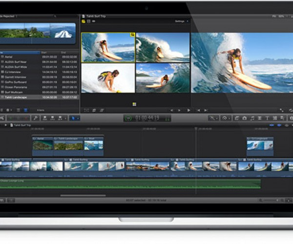 New MacBook Pro Price, Release Date and Specs Revealed – Retina Display Aboard!