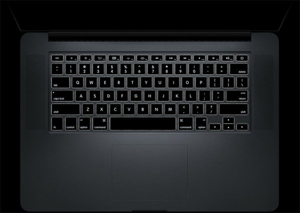 061112 new macbook pro 4