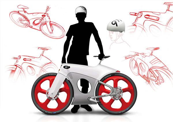 911_bike_3