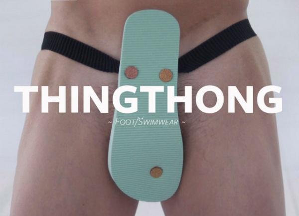ThingThong