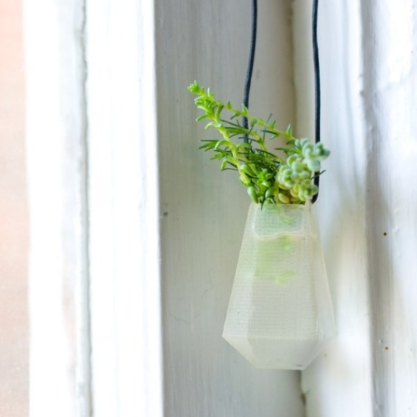 Wearable Planter1