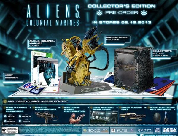 aliens game tb