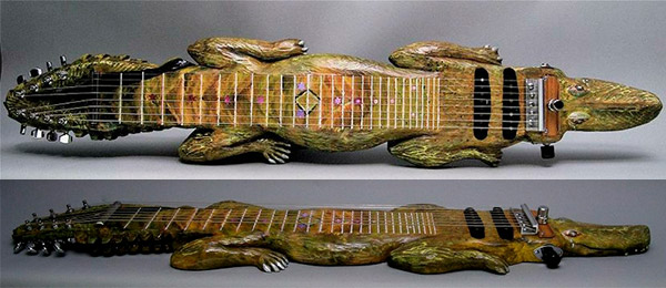 alligator_guitar
