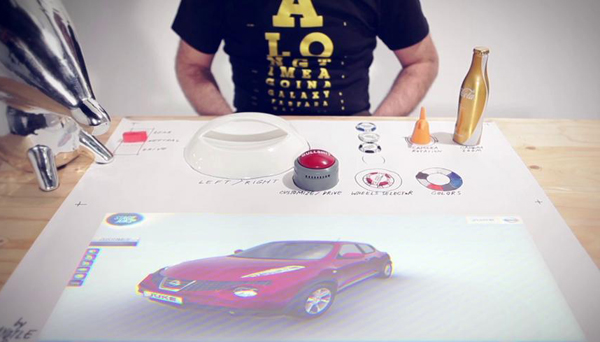 anytouch interactive surface by ayotle and digitas labs