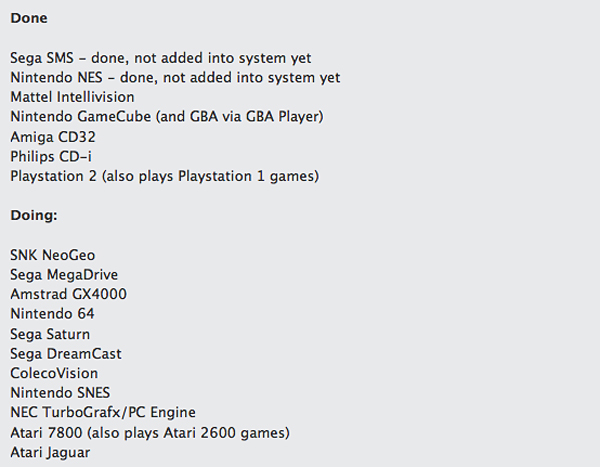 bacteria project unity console list