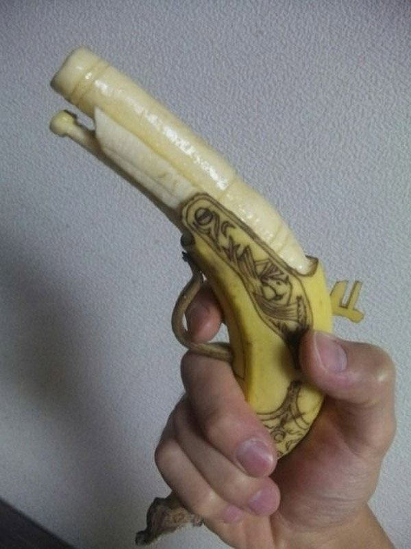 banana_gun
