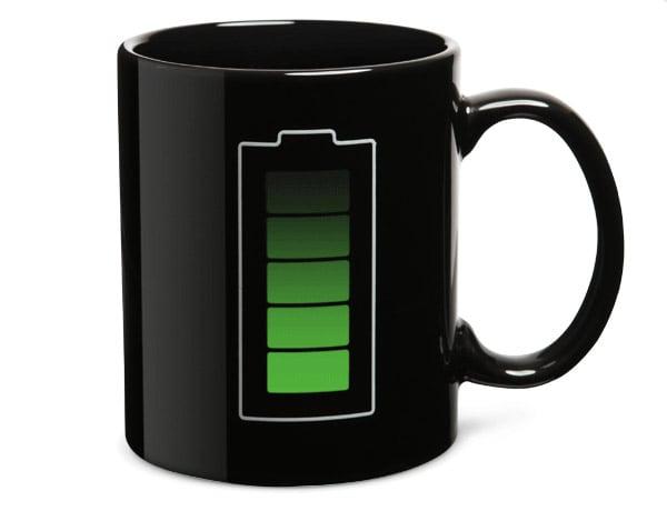 battery_mug