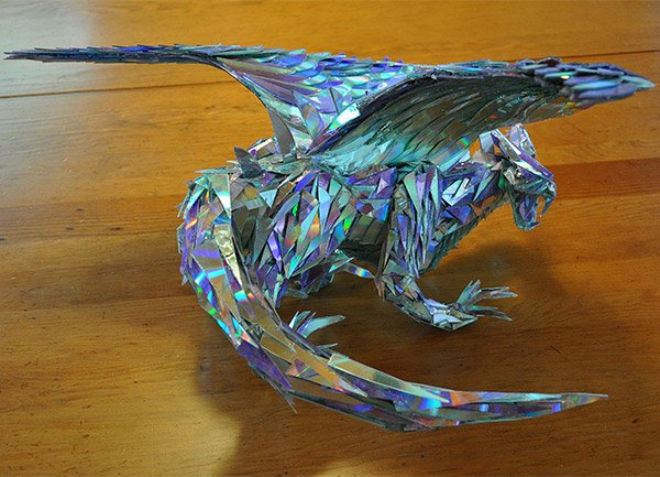 cd_shard_dragon_1