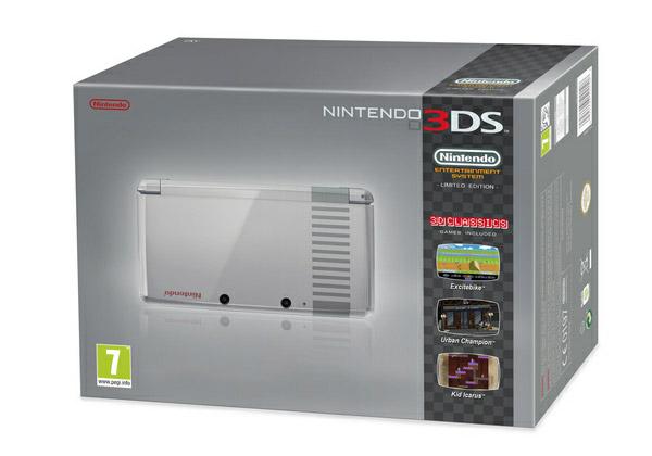 classic_nes_box