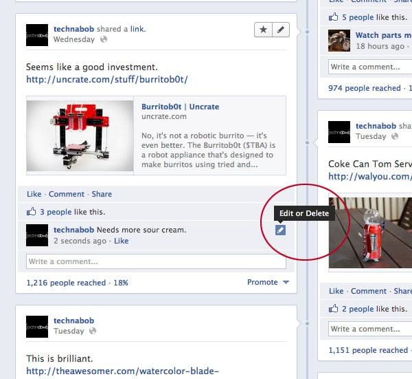 facebook_edit_comments