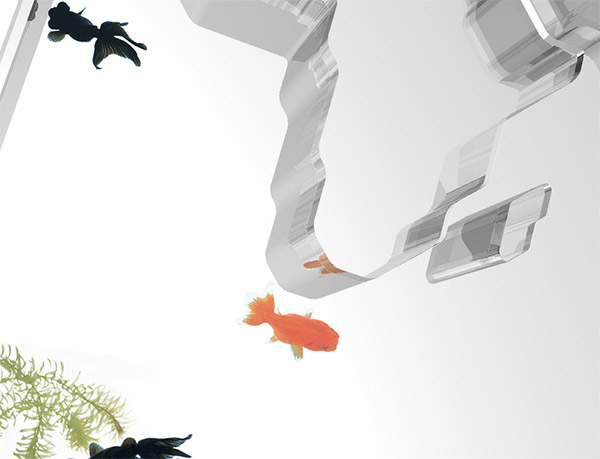 fish_tank_world_2