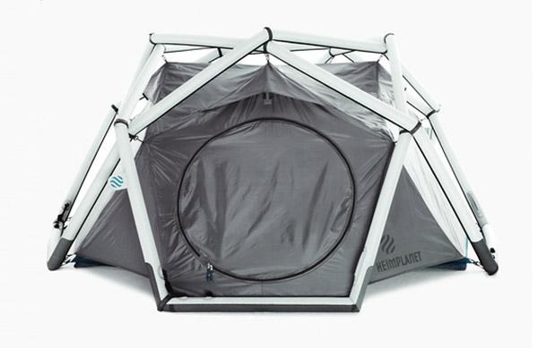 heimplanet_cave_tent