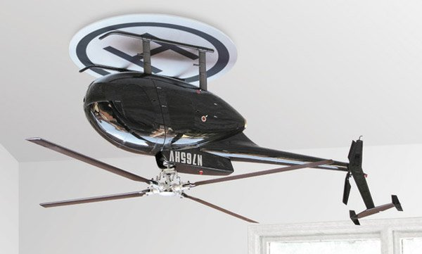 helicopter_ceiling_fan_2a