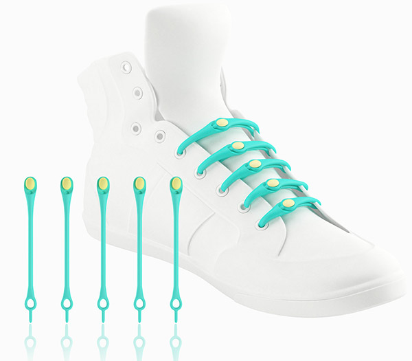 hickies_shoelace_replacement_1