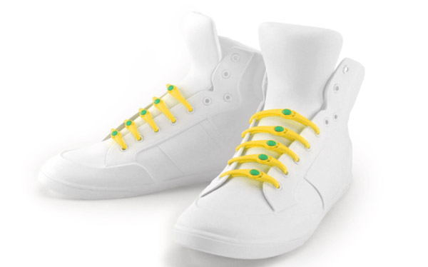 hickies_shoelace_replacement_3