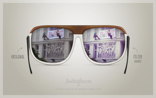 instaglasses glasses instagram markus gerke