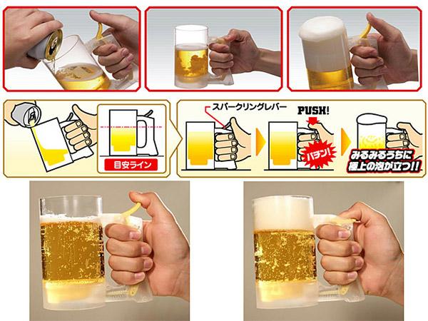 jokki_hour_beer_mug_2