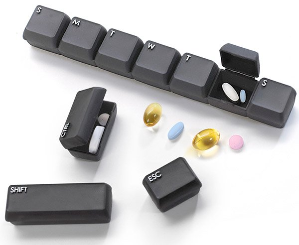 keyboard_pill_cases
